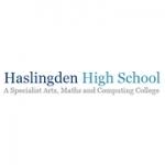 Haslingden High School