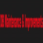 DB Maintenance & Improvements