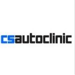 CS Autoclinic - garage services