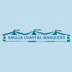 Anglia Coastal Marquees