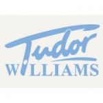 Tudor Williams Ltd