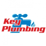 Key Plumbing Gas Safe Registered Plumbers And Drainage