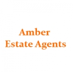 Amber Estate Agents