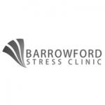Barrowford Stress Clinic