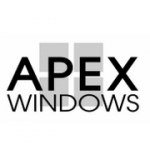 Apex Windows