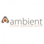 Ambient Electrical Ltd