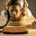Thai Fusion Massage 1