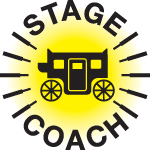 Stage Coach Theatre Arts - dance schools