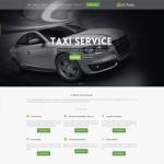 A1 Taxis Ltd