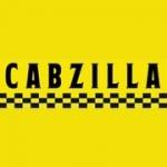 Cabzilla