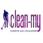 Clean-my Carpets and Upholstery South Hampshire