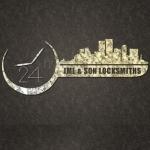 J & S Locksmiths