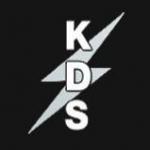 K D S Groundworks