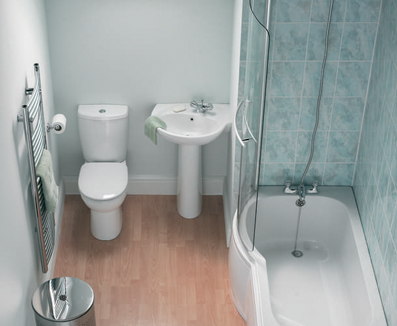ian gillies bathroom specialist in falkirk bathroom