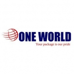 One World Express Inc  Ltd.