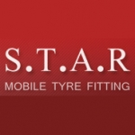 Star Tyres