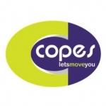 Copes
