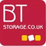 BT Storage