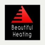 Beautiful Heating