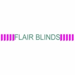 Flair Blinds