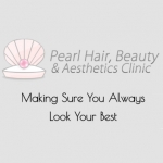 Pearl Hair, Beauty & Aesthetics Clinic