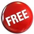 4 Weeks Free Training Voucher