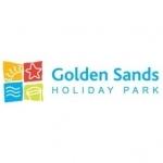 Golden Sands Holiday Park