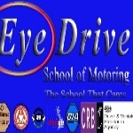 Eye Drive School of Motoring