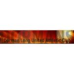 Dormans Club