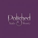 Polished Nails and Beauty