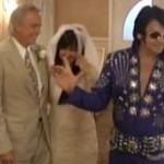 A Wedding Ceremonies 4