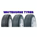Whitehorse Tyres