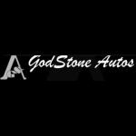 Godstone Autos