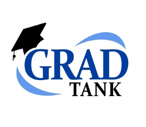 gradtank ltd employment and recruitment companies and. Black Bedroom Furniture Sets. Home Design Ideas