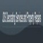 JDS Decorating Services