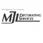 MJL Decorating Services