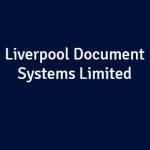 Liverpool Document Systems Ltd