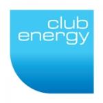 Club Energy