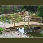 Gardens Of Inspiration - Garden Landscapers Nottingham - landscaping