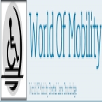 World of Mobility
