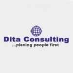 Dita Health & Social Care Consultancy Ltd