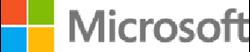 Provisioning SQL Databases (20765)
