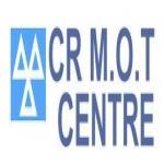 C R MOT Centre