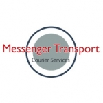 Messenger Transport