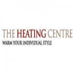Heating Centre - fireplace showrooms