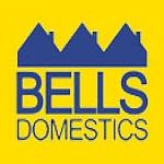 Bells Domestics