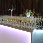 Pinnacle Bar Services