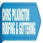 Chris Pilkington Roofing & Guttering