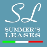 Summer's Leases