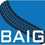 Baig Tyres Ltd